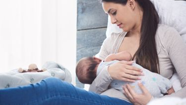 Signs of low milk supply | How to produce more breast milk