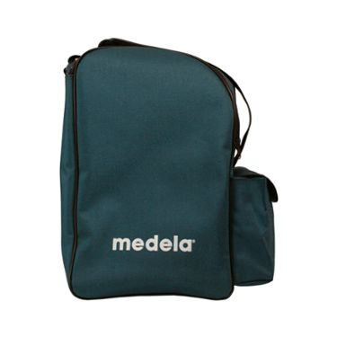 Medela Vario 18 accessories carrying bag 8cm